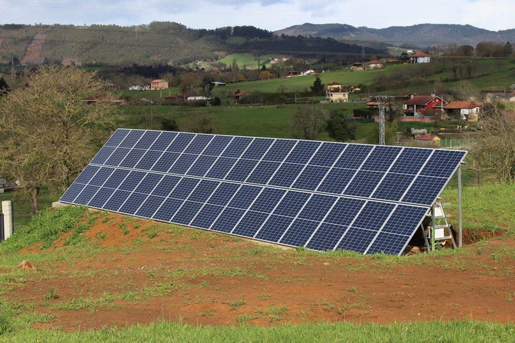 Cantabrico en Asturias. 8.8 kW (1)