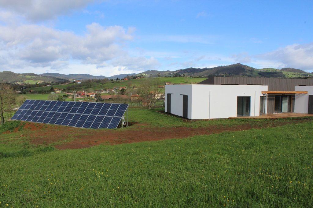 Cantabrico en Asturias. 8.8 kW (2)