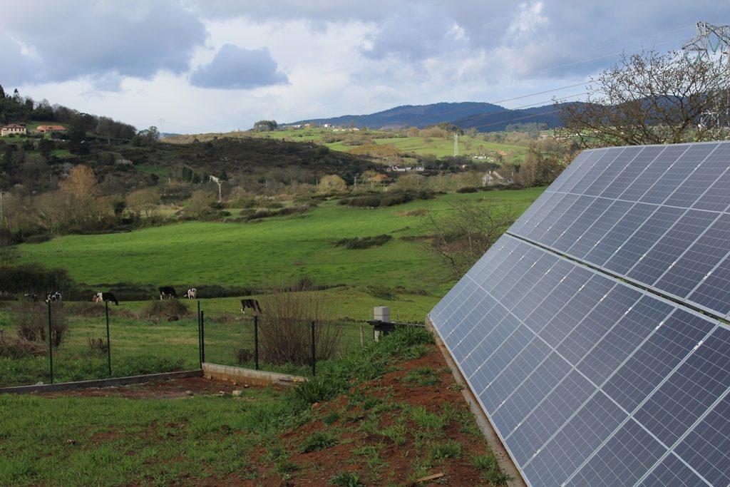 Cantabrico en Asturias. 8.8 kW (9)