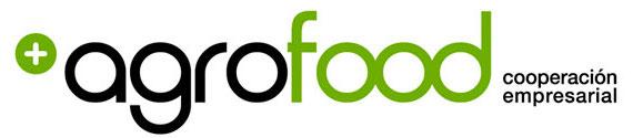 Fundación Cluster Agroalimentario dela Regiónde Murcia - Agrofood Cooperación Empresarial