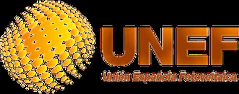 Unión Española Fotovoltaica - UNEF