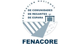 Federación Nacional de Comunidades de Regantes - FENACORE