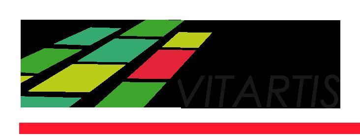 sociación de la Industria Alimentaria de Castilla y León - VITARTIS