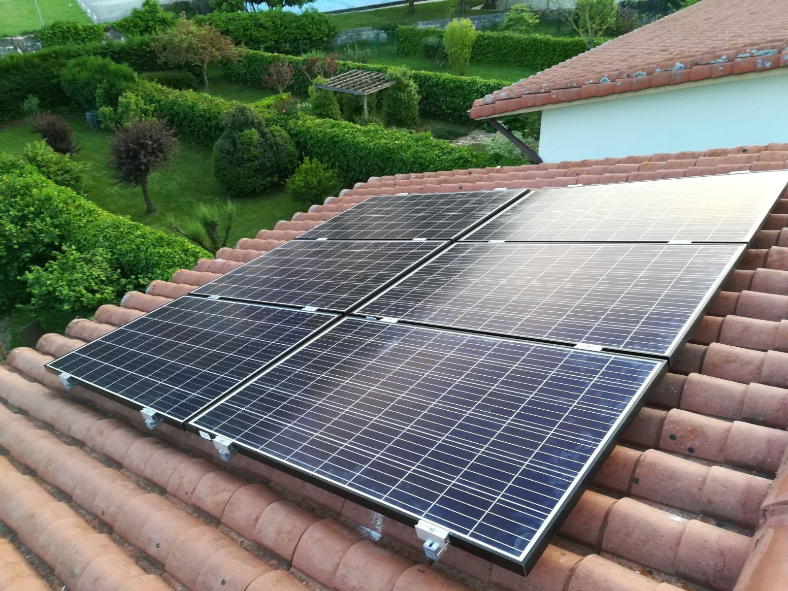Instalación Viesgo Solar Urdiain_2
