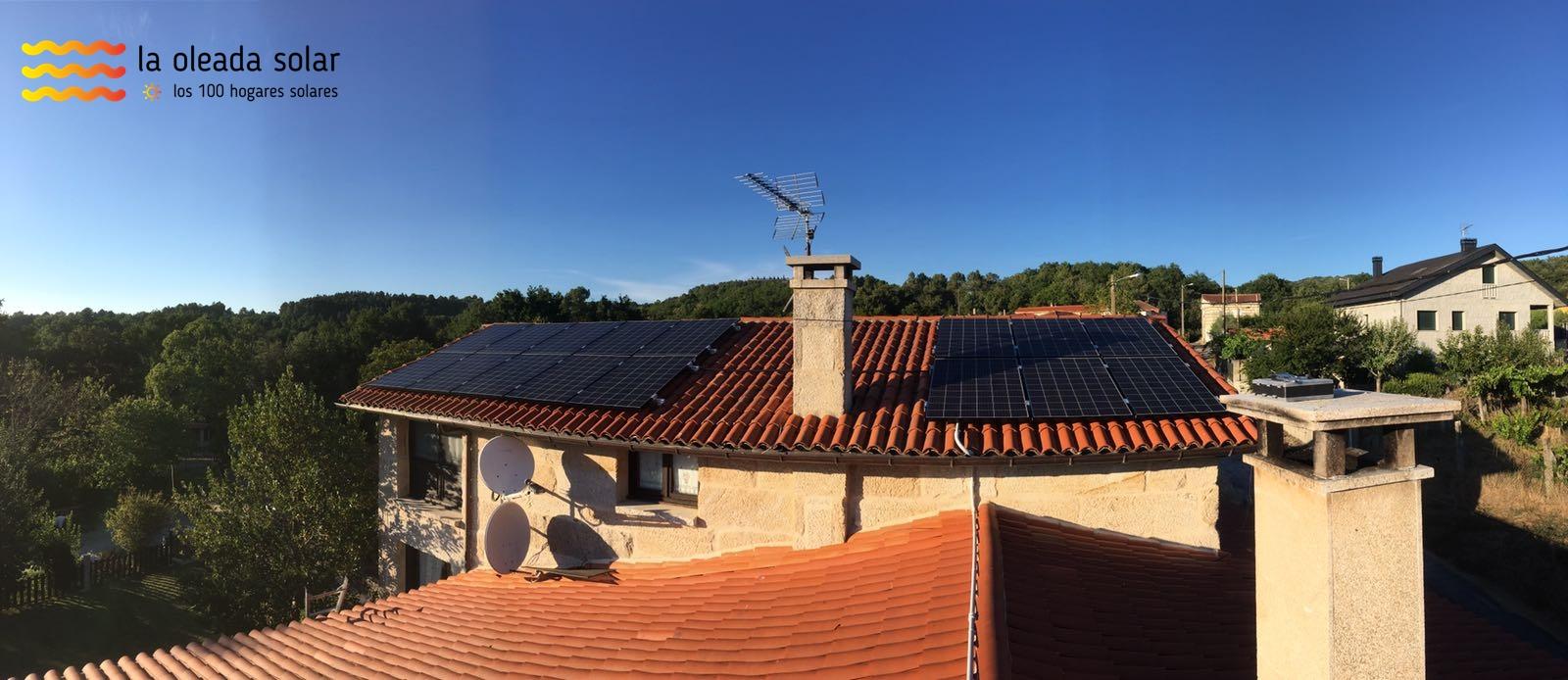 Oleada Solar (4)