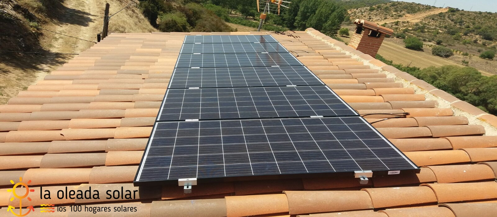 Oleada Solar (5)