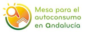 Mesa por el Autoconsumo en Andalucía